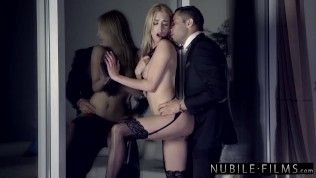 NubileFilms - Blake Edens Secret Affair With Boss S21:E4
