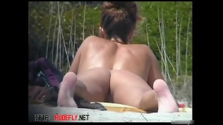 brazilian candid voyeur beach breasts gazoo cameltoe they know im watching