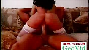 Crissy Moran Nice Video Homemade