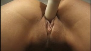 Jade loves to eat pussy and suck cock