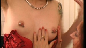 I ll Show You My Body Bling pt 1/2