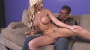 Hot Coed Fucked Every Which Way