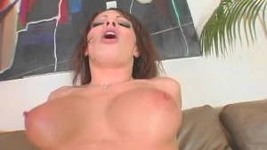 She wants to cum with a finger fuck