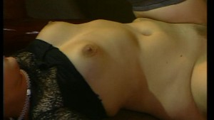 Sex therapy in group (CLIP)
