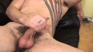I love it when you cum in my mouth