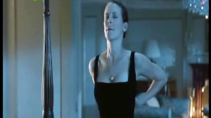 Jamie Lee Curtis - True Lies
