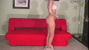 Jackoff ass worship for Charlie Laine