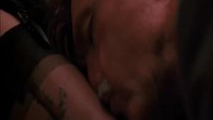 Drew Barrymore - Poison Ivy
