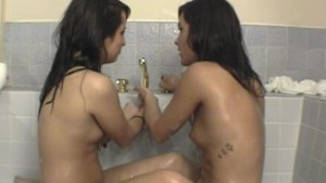 Petite Tanned Teen College Girls Part 1