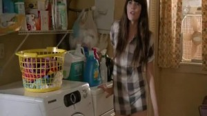 Emmy Rossum - Shameless1