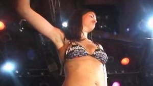 Bikini Tiki Party Part 1