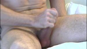 Gym club s trainer made a porn for money !