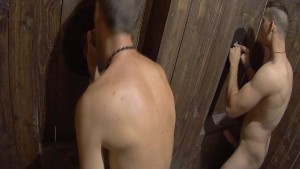 CZECH GAY FANTASY - The Only Place to Fulfill Your Desires
