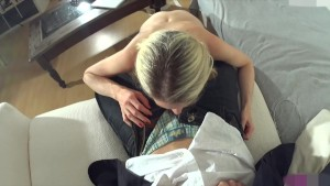 naughty-hotties.net - stepdad busted anal quickie to huge facial.mp4