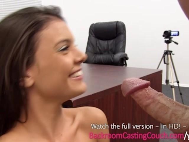 Бесплатное порно видео в HD качестве онлайн на сайте ...