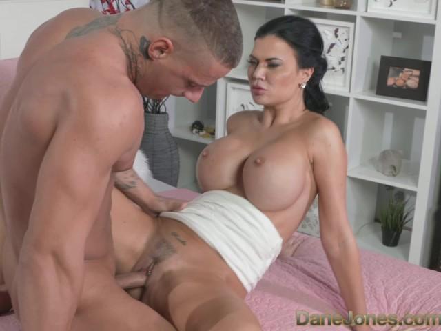 ГЕЙ ПОРНО ВИДЕО - ПОРНХАБ - Pornhub.com