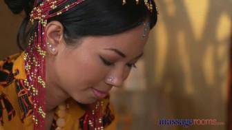massage thai aalborg milf squirt