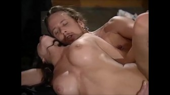 wow, that ever horny tom byron.mp4