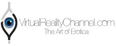 Virtual Reality Channel