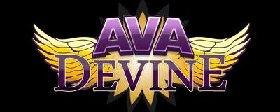 Ava Devine