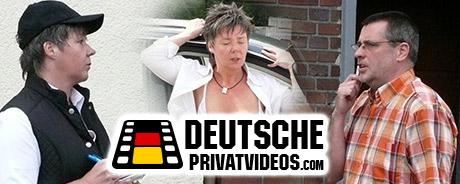 Deutsche Privat Videos