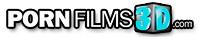 Porn Films 3D