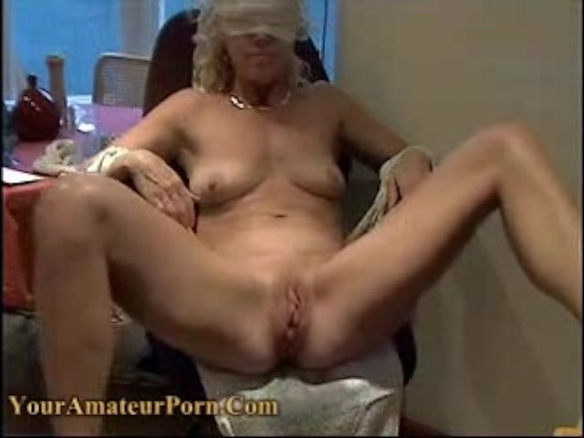 Horny Couple Using A Lot Of Sextoys Part1 - Free Porn -3689