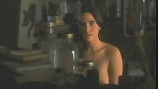 Jennifer Connelly Nude And Erotic Sex Scenes Free Porn Videos