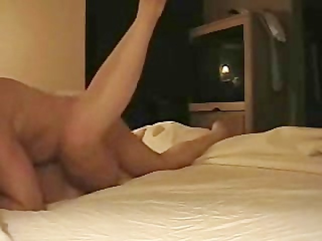 2 white amateur mature sluts and black dick