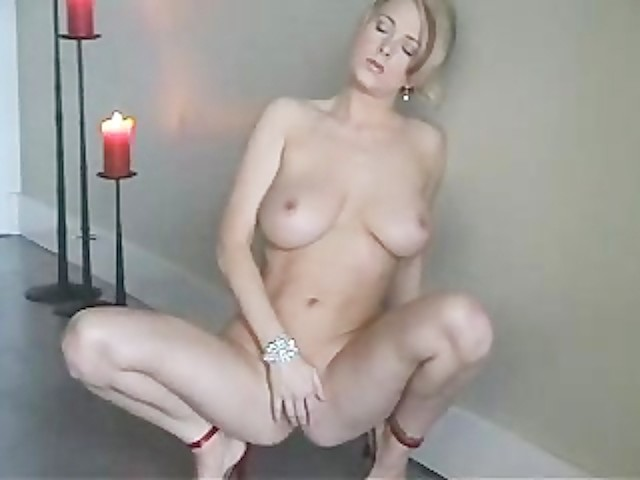 porn videos strip tease