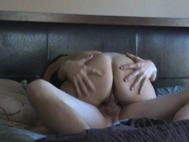 Slow Wet And Easy - Free Porn Videos - Youporn-8171