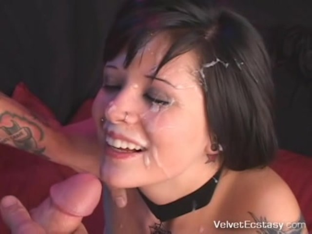 Horny Mom Fuck Best Friend