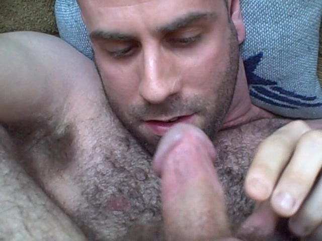 Male masterbation free videos watch download and enjoy