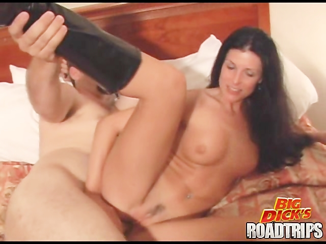 India summer squirting tube search videos
