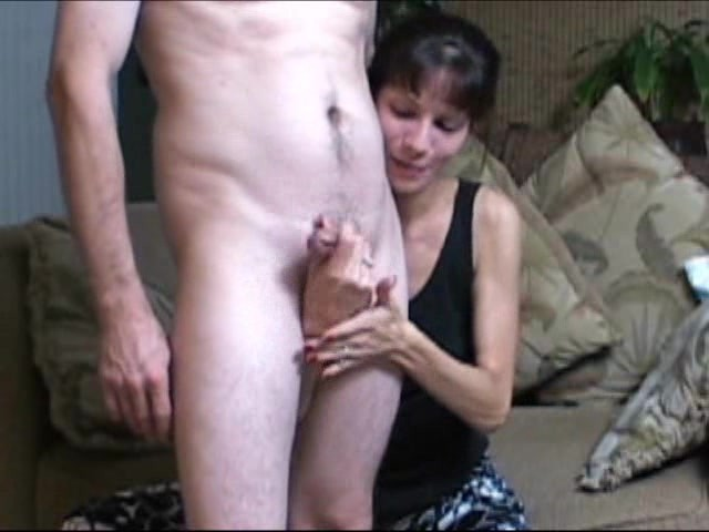 Best Handjob Ever - Free Porn Videos - Youporn-7339