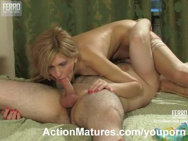 Milfs sex videos
