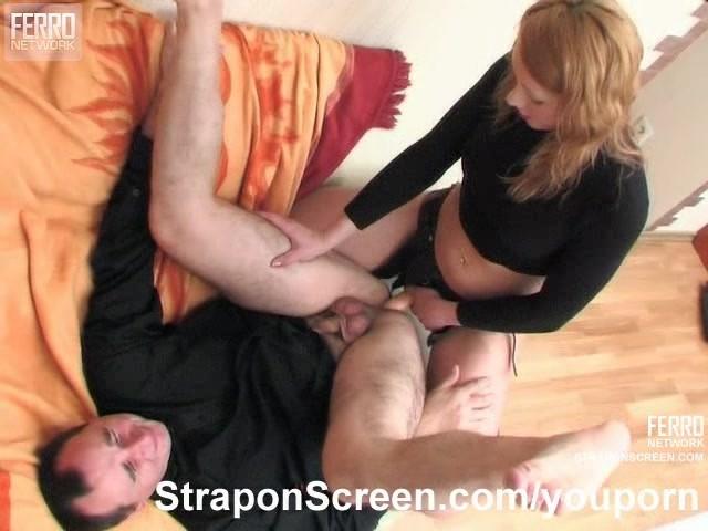 Pornstar fisting compilation
