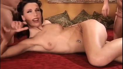 besplatni videozapisi horny girl