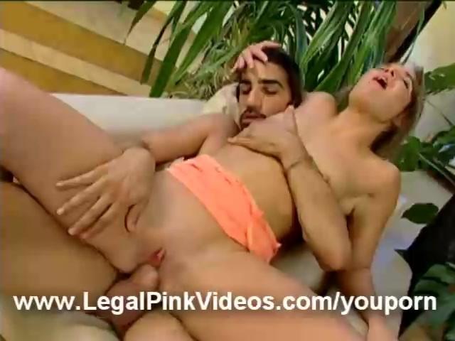 Pov Blowjob 18 Year Old Latina
