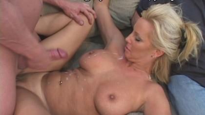 Public street sex videos