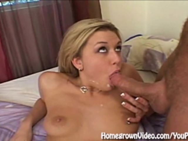 Dirty Talking Wife Amateur