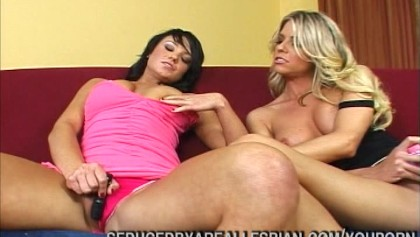 Straight Girl Licks Lesbian Pussy Free Porn Videos Youporn
