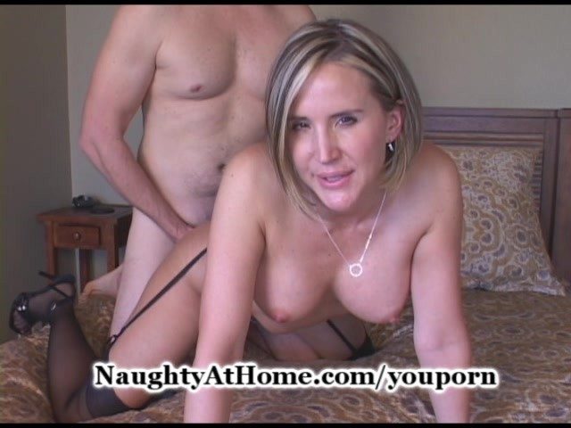 Wife Shows How To Fuck - Free Porn Videos - Youporn-3083