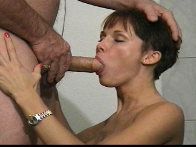 Sexy Girl Makes Older Man Happy - Free Porn Videos - Youporn-1011