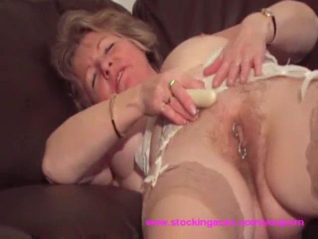 Shawna lenee anal fyretv