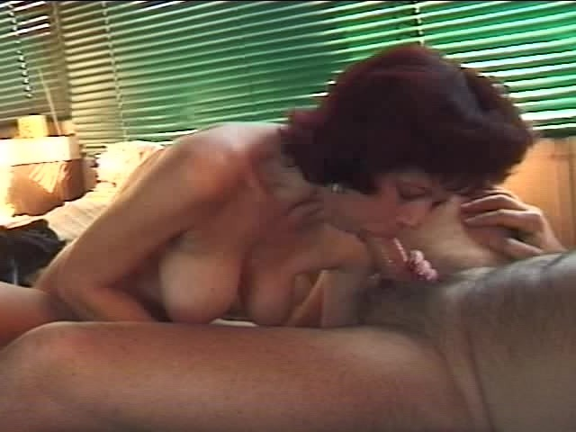 Mature Lady Eats All His Seman - Free Porn Videos - Youporn
