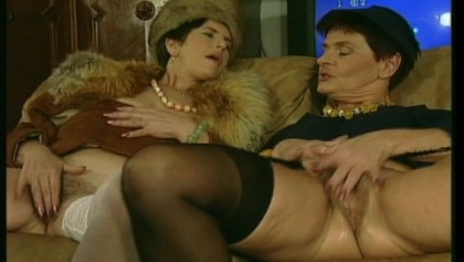 Horny Old Ladies Lick And Kiss Each Other Free Porn Videos Youporn