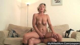 Ázijský babička porno vids