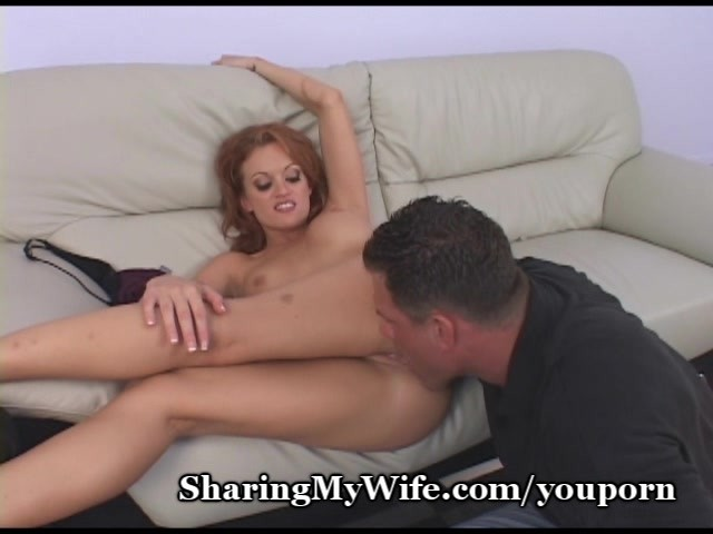 Hot Shemales Jerking Off