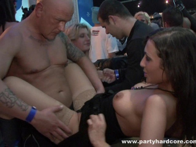 Group sex porn pictures